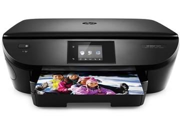 Printer Setup & Networking
