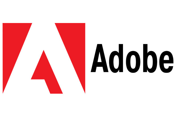 adobe-application-support.jpg