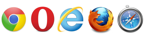 web-browsers-application-support.jpg