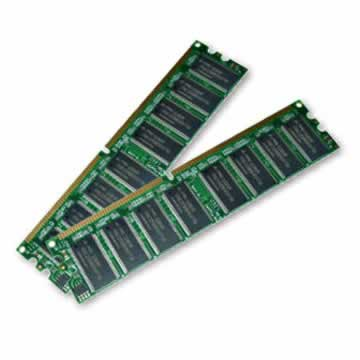 RAM Memory Upgrade Service - Solid Rock IT UK