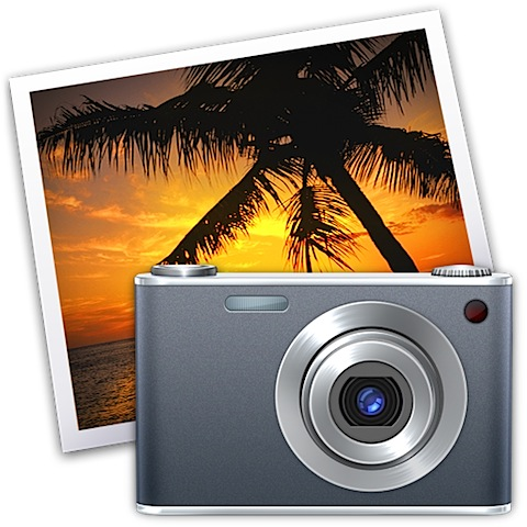 iPhoto Hep & Support Services