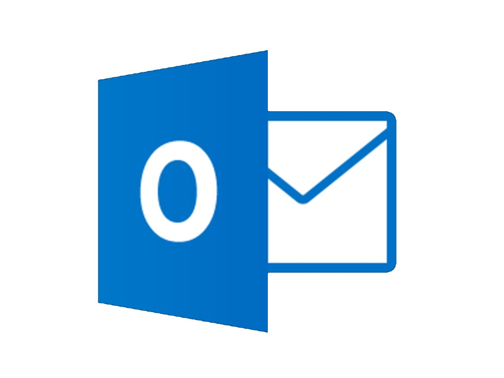 Microsoft Outlook email support London