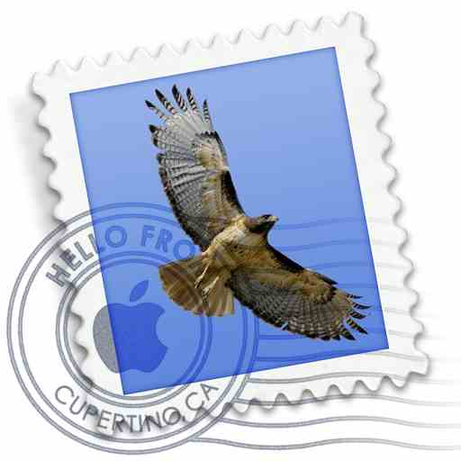 Mac Mail Technical Support
