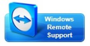 Windows Remote Technical Support