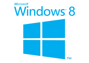 Windows 8 Operating System Upgrade